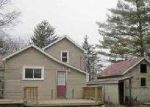Foreclosed Home in Fowlerville 48836 134 N HIBBARD ST - Property ID: 3320137