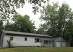 Foreclosed Home in Hillsdale 49242 4100 SOUTH DR - Property ID: 3320230