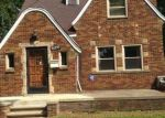 Foreclosed Home in Detroit 48205 15255 COLLINGHAM DR - Property ID: 3320239