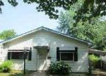 Foreclosed Home in Pontiac 48340 42 W HOPKINS AVE - Property ID: 3320247