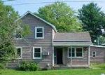 Foreclosed Home in Sanford 48657 675 E WACKERLY RD - Property ID: 3320303