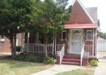 Foreclosed Home in Detroit 48221 18048 GRIGGS ST - Property ID: 3320321