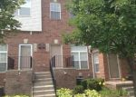 Foreclosed Home in Detroit 48207 1731 CAMPAU FARMS CIR - Property ID: 3320386