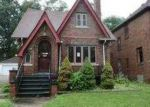 Foreclosed Home in Detroit 48221 17395 GREENLAWN ST - Property ID: 3320389