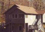 Foreclosed Home in Lake Lure 28746 160 BOYS CAMP RD - Property ID: 3320538