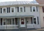 Foreclosed Home in Newville 17241 20 N CORPORATION ST - Property ID: 3321840