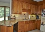 Foreclosed Home in Connellys Springs 28612 2817 KNOB MOUNTAIN DR - Property ID: 3322090