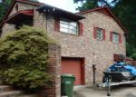 Foreclosed Home in Mount Holly 28120 319 GASTON AVE - Property ID: 3323891
