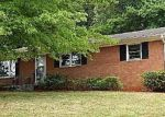 Foreclosed Home in Rutherfordton 28139 444 EDWARDS ST - Property ID: 3327152
