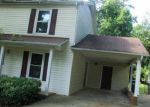 Foreclosed Home in Gastonia 28054 1705 FARM POND CT - Property ID: 3328050