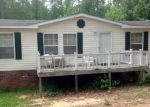 Foreclosed Home in Salisbury 28146 1250 RIVERWOOD DR - Property ID: 3328225
