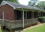 Foreclosed Home in Mount Holly 28120 308 NORTON RD - Property ID: 3328528
