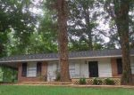 Foreclosed Home in Gastonia 28054 1909 ELMWOOD DR - Property ID: 3328666