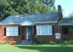 Foreclosed Home in Cherryville 28021 2002 LINCOLNTON HWY - Property ID: 3328701