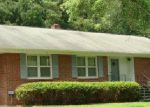 Foreclosed Home in Gastonia 28052 1321 SIGNAL AVE - Property ID: 3328739