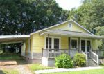 Foreclosed Home in Dallas 28034 747 DALLAS SPENCER MTN RD - Property ID: 3328751