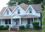 Foreclosed Home in Rutherfordton 28139 203 N WASHINGTON ST - Property ID: 3328826