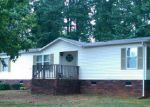 Foreclosed Home in Bessemer City 28016 1022 WESBROOKE CT - Property ID: 3329215