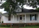 Foreclosed Home in Gastonia 28052 112 E 3RD AVE - Property ID: 3329273