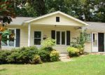 Foreclosed Home in Belmont 28012 502 CHERRY ST - Property ID: 3329322