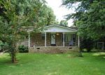 Foreclosed Home in Salisbury 28144 608 S SHAVER ST - Property ID: 3329352