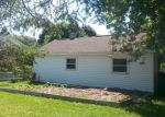 Foreclosed Home in Alpena 49707 381 N FRANKLIN ST - Property ID: 3331568