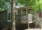 Foreclosed Home in Crane Hill 35053 1030 WREN RD - Property ID: 3331919