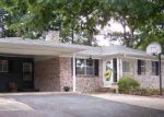 Foreclosed Home in Hot Springs National Park 71913 222 PHADRAL PT - Property ID: 3332398