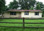 Foreclosed Home in Jacksonville 72076 10032 MAYFAIR RD - Property ID: 3332427