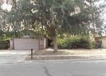 Foreclosed Home in Tulare 93274 1526 S LYDIA DR - Property ID: 3332791