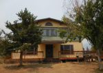 Foreclosed Home in Yreka 96097 2323 STATE HIGHWAY 263 - Property ID: 3332811