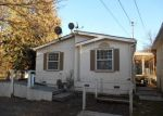 Foreclosed Home in Yreka 96097 616 OAKWOOD LN - Property ID: 3332814