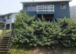 Foreclosed Home in Yreka 96097 801 SIERRA VISTA WAY APT 25 - Property ID: 3332819