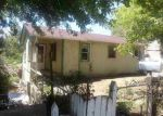 Foreclosed Home in Yreka 96097 413 KLEAVER DR - Property ID: 3332820
