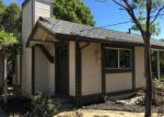 Foreclosed Home in Petaluma 94952 3 GRANDVIEW AVE - Property ID: 3332871