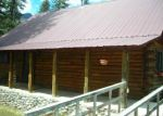 Foreclosed Home in Bayfield 81122 257 VALLECITO CREEK RD - Property ID: 3332944