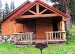 Foreclosed Home in Bayfield 81122 18689 COUNTY ROAD 501 - Property ID: 3332945