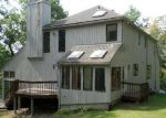 Foreclosed Home in Ridgefield 6877 5 FLORIDA HILL RD - Property ID: 3333034