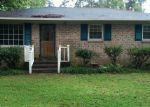 Foreclosed Home in Marion 29571 1637 WILDWOOD LOOP - Property ID: 3334099