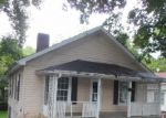 Foreclosed Home in Burlington 27215 641 CAMERON ST - Property ID: 3334101