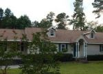 Foreclosed Home in Williamston 27892 3726 BAILEY RD - Property ID: 3334109