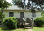 Foreclosed Home in Burlington 27217 2643 WILLIAM ALLEN RD - Property ID: 3334120