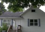 Foreclosed Home in Alpena 49707 112 E WISNER ST - Property ID: 3334849
