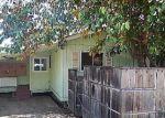 Foreclosed Home in Haiku 96708 979 KAHEALANI ST - Property ID: 3335067