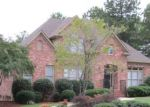 Foreclosed Home in Columbiana 35051 745 TARA DR - Property ID: 3335365