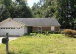 Foreclosed Home in Lawrenceville 30044 2000 HOLLYWOOD DR - Property ID: 3335801