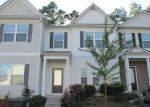 Foreclosed Home in Union City 30291 6210 FLAT TRCE - Property ID: 3335853