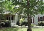 Foreclosed Home in Blue Ridge 30513 2541 MOUNTAIN TOPS RD - Property ID: 3335916