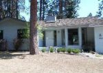 Foreclosed Home in Post Falls 83854 409 S TIMBER LN - Property ID: 3335968