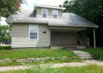 Foreclosed Home in Marion 46953 1746 W 9TH ST - Property ID: 3336402